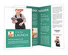 0000093053 Brochure Templates