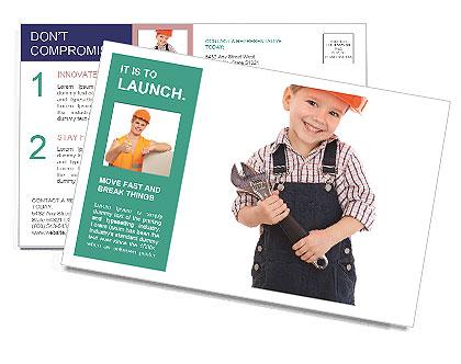 0000093053 Postcard Templates