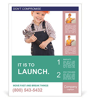 0000093053 Poster Templates
