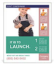 0000093053 Poster Template