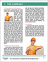 0000093053 Word Templates - Page 3