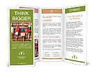 0000093054 Brochure Templates