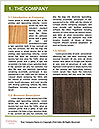 0000093054 Word Template - Page 3