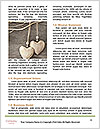 0000093054 Word Template - Page 4