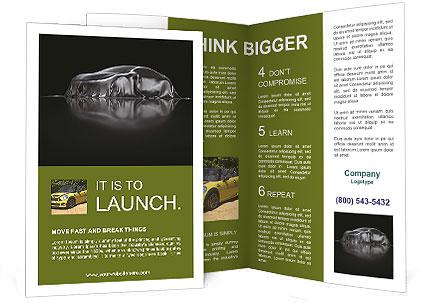 0000093055 Brochure Templates