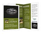 0000093055 Brochure Template