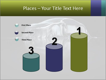 Sports Car presentation PowerPoint Template - Slide 65