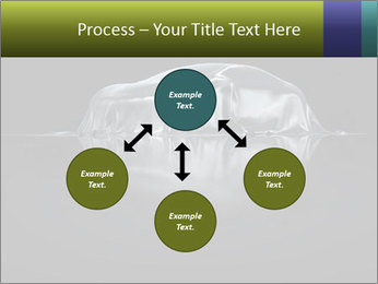 Sports Car presentation PowerPoint Template - Slide 91