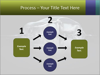 Sports Car presentation PowerPoint Template - Slide 92