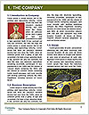 0000093055 Word Template - Page 3