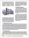 0000093055 Word Template - Page 4
