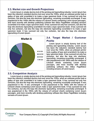 0000093055 Word Template - Page 7