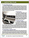 0000093055 Word Template - Page 8