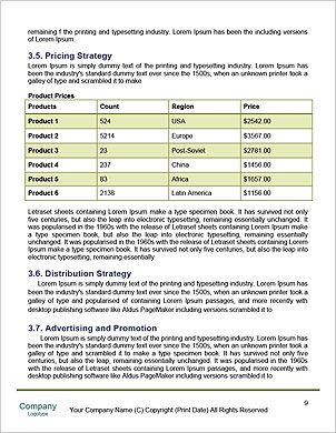 0000093055 Word Template - Page 9