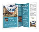 0000093056 Brochure Templates