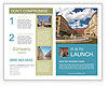 0000093056 Brochure Template