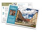 0000093056 Postcard Templates