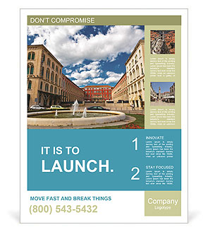 0000093056 Poster Template