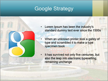 The Fountain PowerPoint Template - Slide 10