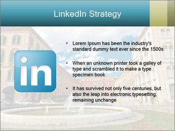 The Fountain PowerPoint Template - Slide 12