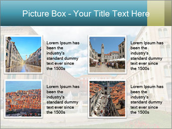 The Fountain PowerPoint Template - Slide 14