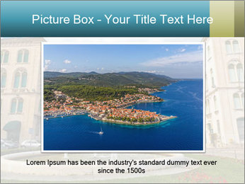 The Fountain PowerPoint Template - Slide 15