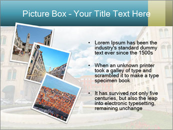 The Fountain PowerPoint Template - Slide 17