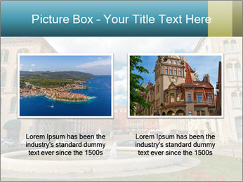 The Fountain PowerPoint Template - Slide 18