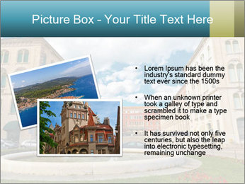 The Fountain PowerPoint Template - Slide 20