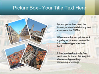 The Fountain PowerPoint Template - Slide 23