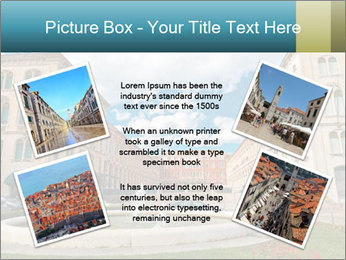 The Fountain PowerPoint Template - Slide 24