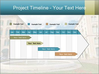 The Fountain PowerPoint Template - Slide 25