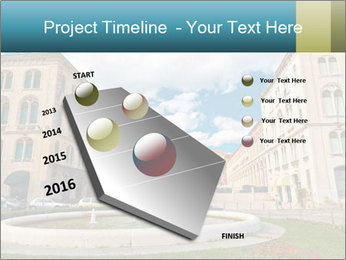 The Fountain PowerPoint Template - Slide 26