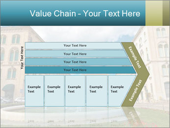 The Fountain PowerPoint Template - Slide 27