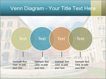 The Fountain PowerPoint Template - Slide 32