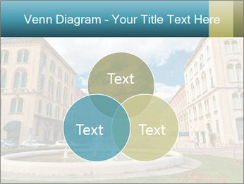 The Fountain PowerPoint Template - Slide 33