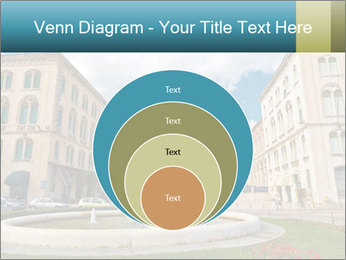 The Fountain PowerPoint Template - Slide 34