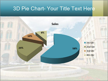 The Fountain PowerPoint Template - Slide 35