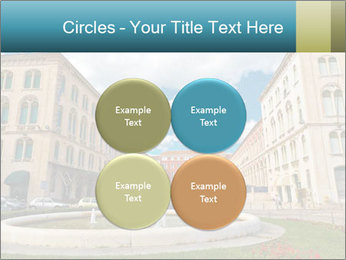 The Fountain PowerPoint Template - Slide 38