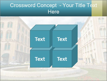 The Fountain PowerPoint Template - Slide 39