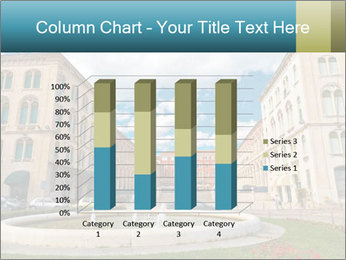 The Fountain PowerPoint Template - Slide 50