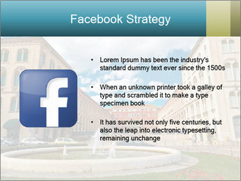 The Fountain PowerPoint Template - Slide 6