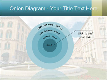 The Fountain PowerPoint Template - Slide 61