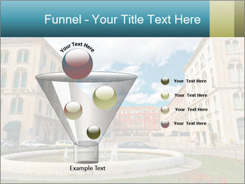 The Fountain PowerPoint Template - Slide 63