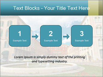 The Fountain PowerPoint Template - Slide 71