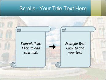 The Fountain PowerPoint Template - Slide 74