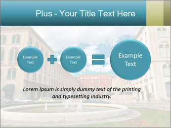 The Fountain PowerPoint Templates - Slide 75