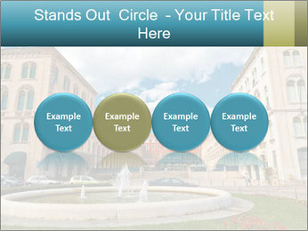The Fountain PowerPoint Template - Slide 76