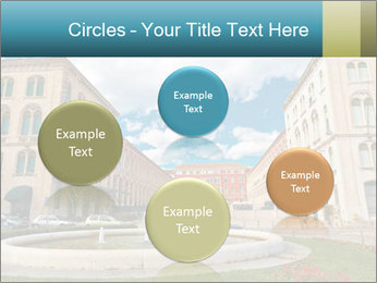 The Fountain PowerPoint Template - Slide 77