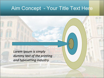 The Fountain PowerPoint Template - Slide 83